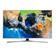 Samsung UA55MU6470 55 (138cm) Ultra HD Smart LED TV