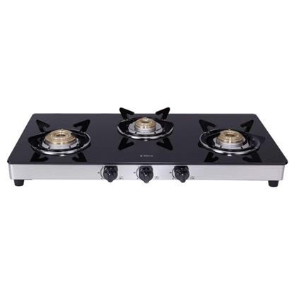 buy ELICA COOKTOP 773 CT DT VETRO :Elica