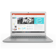 buy Lenovo Ideapad 310 (80TV01BHIH) Laptop (Core i5-7200U/4GB RAM/1TB HDD/2GB Graphic/15.6 (39.6 cm)/Win 10)