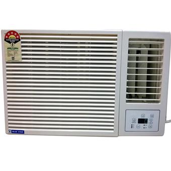 buy BLUE STAR AC 5W18GA (5 STAR) 1.5TN WIN :Bluestar