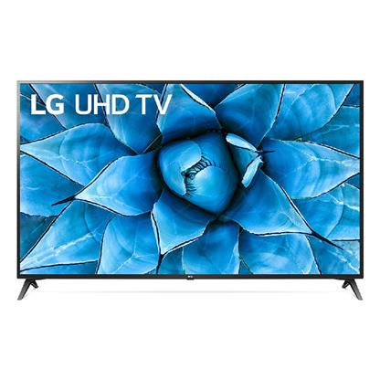 buy LG UHD LED 70UN7300PTC :LG
