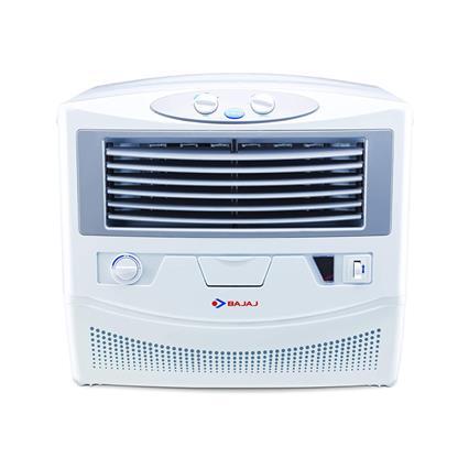 buy BAJAJ AIR COOLER WINDOW MD 2020 :White