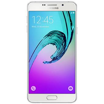 buy SAMSUNG MOBILE GALAXY A710 WHITE :Samsung