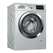 buy Bosch WAT28469IN 8.0Kg Fully Automatic Washing Machine