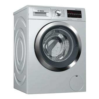buy BOSCH WM WAT28469IN (8.0 KG) :Bosch