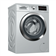Bosch WAT28469IN 8.0Kg Fully Automatic Washing Machine