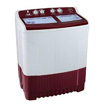 buy GODREJ WM GWS700 CT WINE RED (7.0 KG) :Godrej