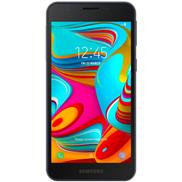 SAMSUNG MOBILE A2 CORE A260GG 1GB 16GB BLACK