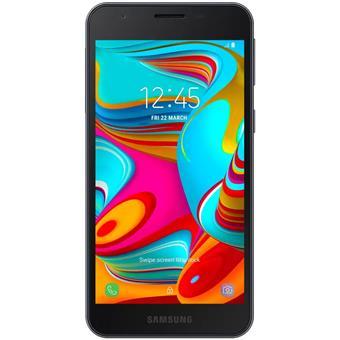 buy SAMSUNG MOBILE A2 CORE A260GG 1GB 16GB BLACK :Samsung