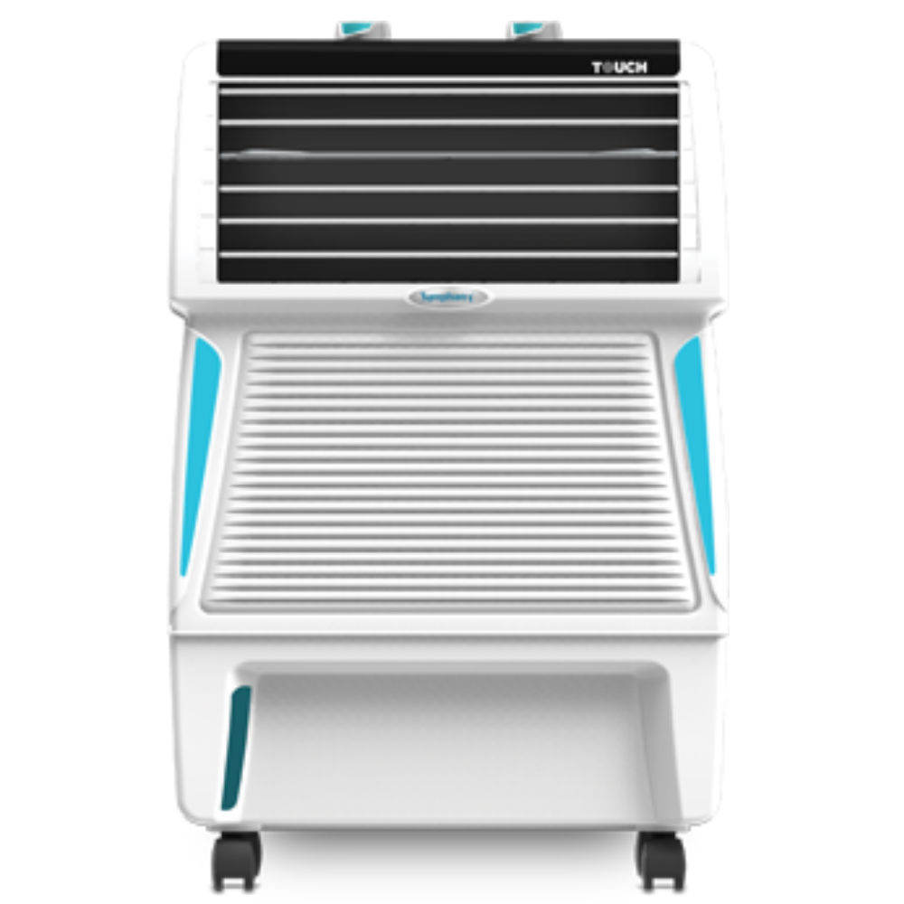 Symphony Touch 20 Desert Air Cooler (20 Litres) Price in India - buy