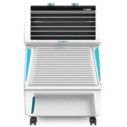buy SYMPHONY AIR COOLER TOUCH 20 :Symphony