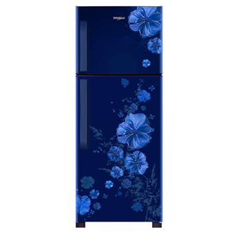 Whirlpool Neo 258 Roy 3s 245ltr Frost Free Refrigerator