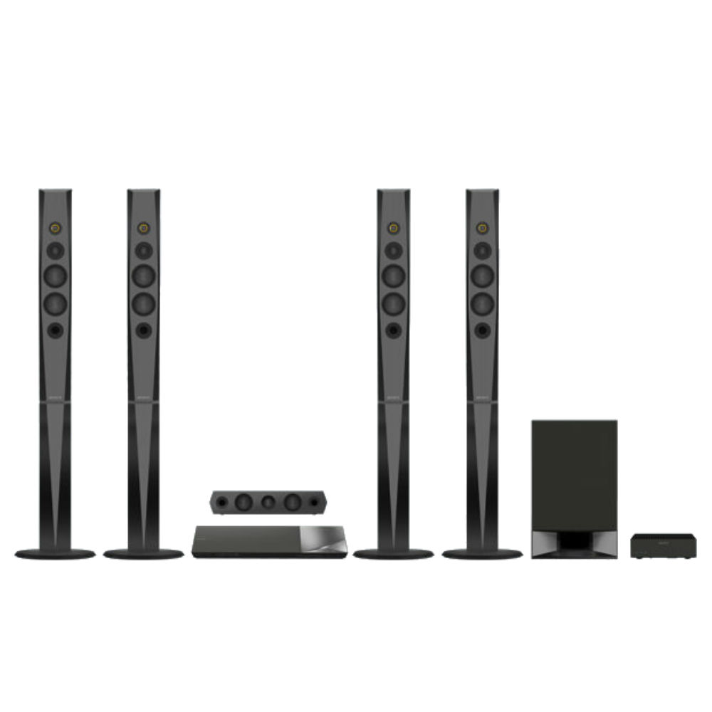 83fc5c2e2 Sony BDVN9200 3D Blu Ray Home Theatre System Price in India - buy ...