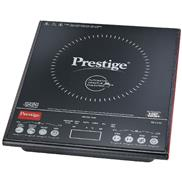 buy Prestige PIC 3.1 V3 Induction Cooker