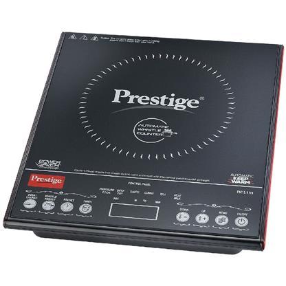 buy PRESTIGE INDUCTION COOKTOP PIC 3.1 V3 :Prestige
