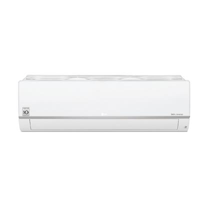buy LG AC MSQ18SWZD (5 STAR-INVERTER) 1.5T SPL - SET :Inverter