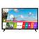 LG 32LJ618U 32 (80cm) HD Smart LED TV