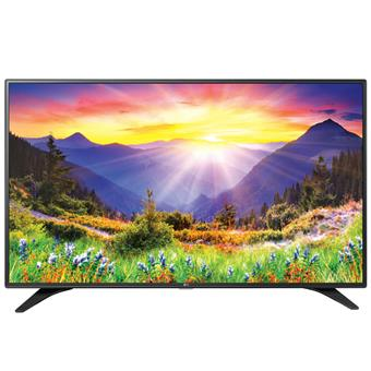 buy LG SMART LED 43LH600T :LG
