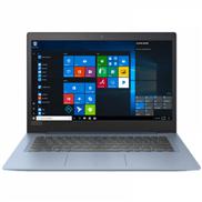 buy Lenovo Ideapad 120S (81A4006CIN) Laptop (PQC-N4200/4GB RAM/500GB HDD/11.6 (29.46cm)/Win 10)