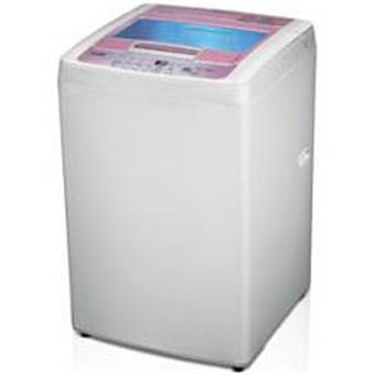 buy LG WM T7208TDDLP (6.2KG) :LG