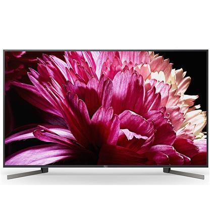 buy SONY UHD LED KD65X9500G :Sony