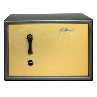 buy GODREJ SAFE PREMIUM COFFER :Godrej