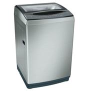 buy Bosch WOA106X0IN 10.0Kg Fully Automatic Washing Machine