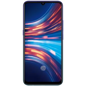 buy VIVO MOBILE S1 4GB 128GB DIAMOND BLACK :Vivo