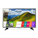 LG 32LJ573D 32 (80cm) HD SMART LED TV