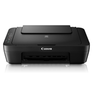 buy Canon Inkjet Pixma MG2570S Printer