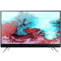 Samsung UA32K4300 32 (80 cm) HD Ready Smart LED TV