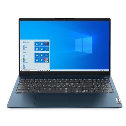 buy LENOVO 11TH CI5 16GB 512GB 82FG0122IN(SLIM5-15) :No Optical Disk Drive