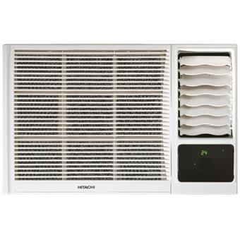 Hitachi RAW318KXDAI Window AC 15 Ton 3 Star Price In