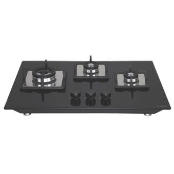buy ELICA HOB FLEXI BRASS HCT 360 :Elica
