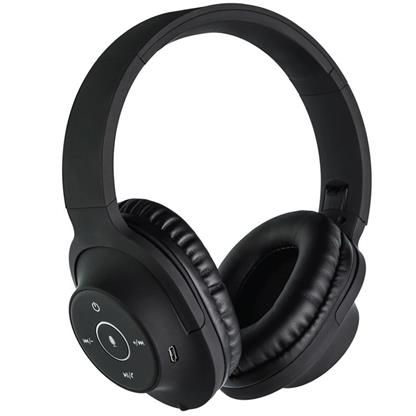 buy ITEK VA AER BT HEADPHONE  S450 :ITEK