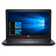 Dell Inspiron 15 5577 (A567102SIN9) Laptop (Core i7-7700HQ/8GB RAM/1TB HDD/128GB SSD/15.6 (39.6 cm)/Win 10/Black)