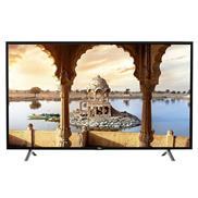 buy TCL L49P10FS 49 (124cm) Full HD Smart LED Television