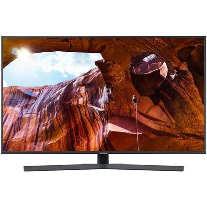buy SAMSUNG UHD LED UA43RU7470 :Samsung