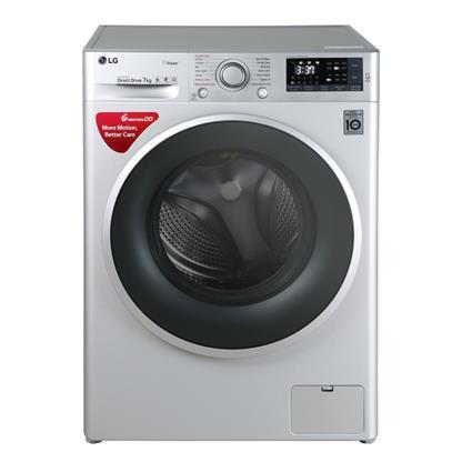 buy LG WM FHT1207SWL (7.0 KG) :LG