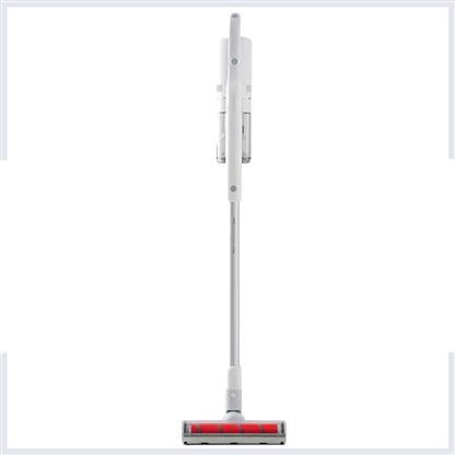 buy ROIDMI VACUUM CLEANER F8 STORM FX (0.4L) :ROIDMI