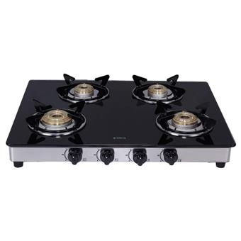 buy ELICA COOKTOP 694 CT DT VETRO :Elica