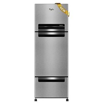 Whirlpool Fp283d Protton 260ltr Frost Free Refrigerator