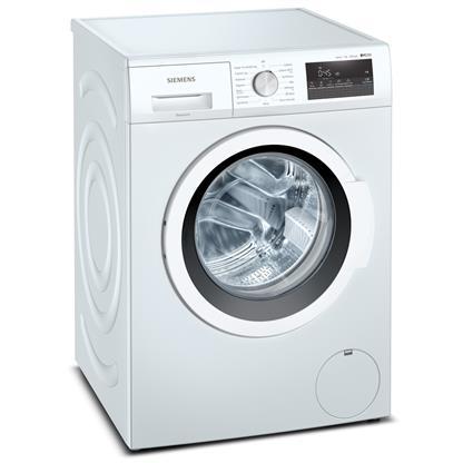 buy SIEMENS WM WM12J16WIN WHITE (7.0 KG) :Siemens