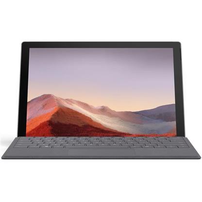 buy MICROSOFT SURFACE PRO7 COREI3 4GB 128GB VDH00013 :Microsoft