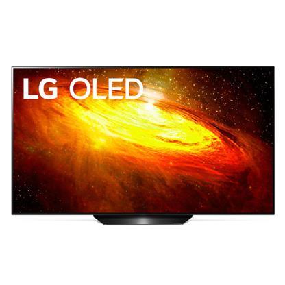 buy LG OLED OLED55BXPTA :LG