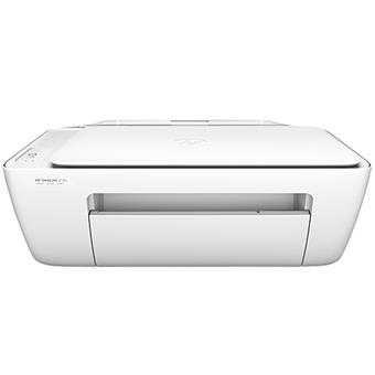 buy HP PRINTER DESKJET 2131 AIO :HP