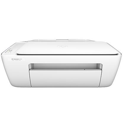 buy HP PRINTER DESKJET 2131 AIO :HP
