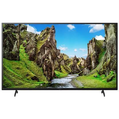 buy SONY UHD LED KD43X75 :Sony