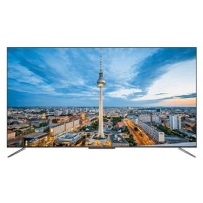 buy TCL 4K QLED 65C725 :with 3 Years Warranty