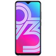 buy Vivo Y93 (64GB 3GB, Starry Black)